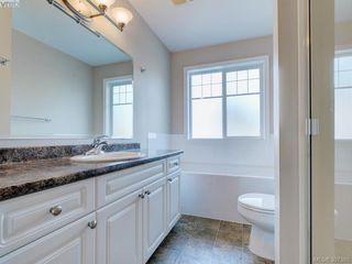 Photo 15: 102 2600 Peatt Rd in VICTORIA: La Langford Proper Row/Townhouse for sale (Langford)  : MLS®# 794862