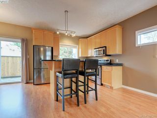 Photo 6: 102 2600 Peatt Rd in VICTORIA: La Langford Proper Row/Townhouse for sale (Langford)  : MLS®# 794862