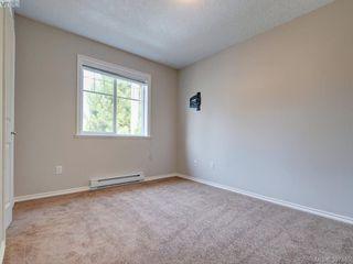 Photo 16: 102 2600 Peatt Rd in VICTORIA: La Langford Proper Row/Townhouse for sale (Langford)  : MLS®# 794862