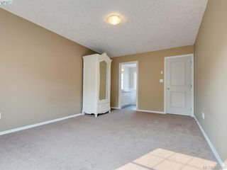 Photo 14: 102 2600 Peatt Rd in VICTORIA: La Langford Proper Row/Townhouse for sale (Langford)  : MLS®# 794862