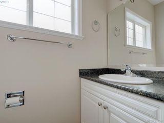 Photo 19: 102 2600 Peatt Rd in VICTORIA: La Langford Proper Row/Townhouse for sale (Langford)  : MLS®# 794862