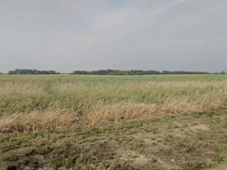 Photo 2: 110 East Street: Westlock Land Commercial for sale : MLS®# E4126057