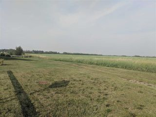 Photo 3: 110 East Street: Westlock Land Commercial for sale : MLS®# E4126057