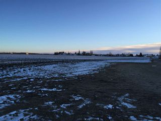 Photo 7: 110 East Street: Westlock Land Commercial for sale : MLS®# E4126057