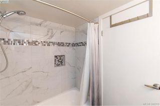 Photo 17: 103 2535 Cadboro Bay Rd in VICTORIA: OB Estevan Condo for sale (Oak Bay)  : MLS®# 796671