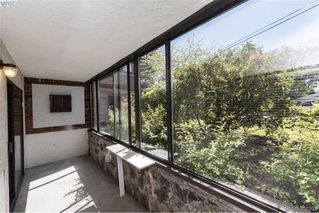 Photo 12: 103 2535 Cadboro Bay Rd in VICTORIA: OB Estevan Condo for sale (Oak Bay)  : MLS®# 796671