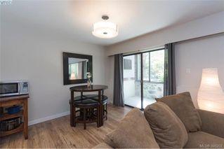 Photo 11: 103 2535 Cadboro Bay Rd in VICTORIA: OB Estevan Condo for sale (Oak Bay)  : MLS®# 796671