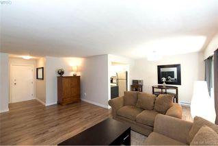 Photo 4: 103 2535 Cadboro Bay Rd in VICTORIA: OB Estevan Condo for sale (Oak Bay)  : MLS®# 796671