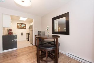 Photo 6: 103 2535 Cadboro Bay Rd in VICTORIA: OB Estevan Condo for sale (Oak Bay)  : MLS®# 796671