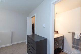 Photo 20: 103 2535 Cadboro Bay Rd in VICTORIA: OB Estevan Condo for sale (Oak Bay)  : MLS®# 796671