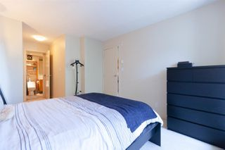 "Photo 13: 409 6018 IONA Drive in Vancouver: University VW Condo for sale in ""ARGYLE HOUSE"" (Vancouver West)  : MLS®# R2303514"
