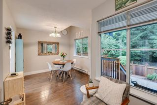 "Photo 3: 5 38247 WESTWAY Avenue in Squamish: Valleycliffe Townhouse for sale in ""Creekside"" : MLS®# R2307517"