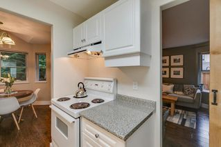 "Photo 6: 5 38247 WESTWAY Avenue in Squamish: Valleycliffe Townhouse for sale in ""Creekside"" : MLS®# R2307517"