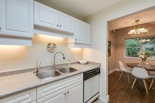 "Photo 8: 5 38247 WESTWAY Avenue in Squamish: Valleycliffe Townhouse for sale in ""Creekside"" : MLS®# R2307517"