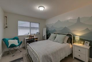 "Photo 16: 5 38247 WESTWAY Avenue in Squamish: Valleycliffe Townhouse for sale in ""Creekside"" : MLS®# R2307517"