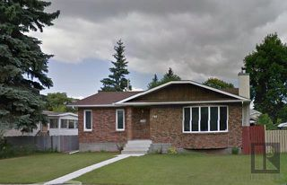 Photo 1: 789 Government Avenue in Winnipeg: Residential for sale (3B)  : MLS®# 1827016