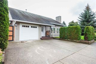 "Main Photo: 2602 WILDWOOD Drive in Langley: Willoughby Heights House for sale in ""Langley Meadows"" : MLS®# R2313176"