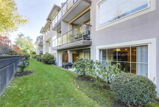 "Photo 20: 105 33599 2ND Avenue in Mission: Mission BC Condo for sale in ""STAVE LAKE LANDING"" : MLS®# R2315203"