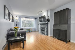 "Photo 9: 105 33599 2ND Avenue in Mission: Mission BC Condo for sale in ""STAVE LAKE LANDING"" : MLS®# R2315203"