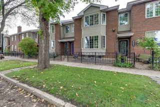 Main Photo: 9738 101 Street in Edmonton: Zone 12 Attached Home for sale : MLS®# E4133072