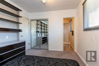 Photo 12: 53 Devonport Boulevard in Winnipeg: Tuxedo Residential for sale (1E)  : MLS®# 1827458
