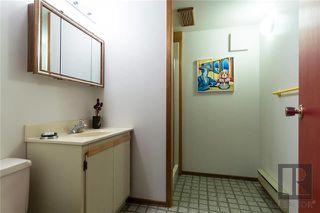 Photo 18: 53 Devonport Boulevard in Winnipeg: Tuxedo Residential for sale (1E)  : MLS®# 1827458