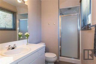 Photo 13: 53 Devonport Boulevard in Winnipeg: Tuxedo Residential for sale (1E)  : MLS®# 1827458