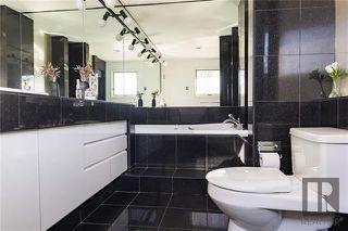 Photo 11: 53 Devonport Boulevard in Winnipeg: Tuxedo Residential for sale (1E)  : MLS®# 1827458