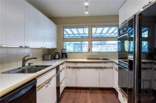 Photo 5: 53 Devonport Boulevard in Winnipeg: Tuxedo Residential for sale (1E)  : MLS®# 1827458