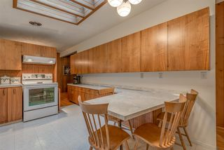 Photo 7: 734 E ST. JAMES Road in North Vancouver: Princess Park House for sale : MLS®# R2320816