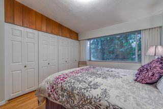 Photo 12: 734 E ST. JAMES Road in North Vancouver: Princess Park House for sale : MLS®# R2320816
