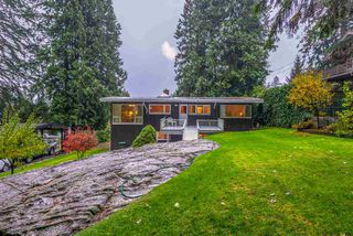 Photo 25: 734 E ST. JAMES Road in North Vancouver: Princess Park House for sale : MLS®# R2320816