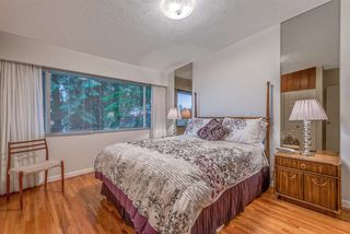 Photo 11: 734 E ST. JAMES Road in North Vancouver: Princess Park House for sale : MLS®# R2320816