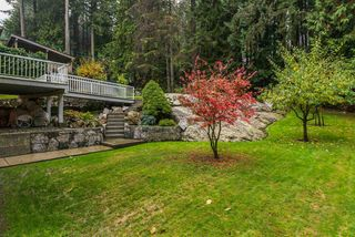 Photo 22: 734 E ST. JAMES Road in North Vancouver: Princess Park House for sale : MLS®# R2320816