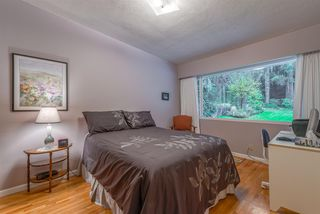 Photo 14: 734 E ST. JAMES Road in North Vancouver: Princess Park House for sale : MLS®# R2320816