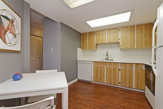 Photo 10: 313 1040 KING ALBERT Avenue in Coquitlam: Central Coquitlam Condo for sale : MLS®# R2321048