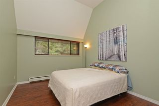 Photo 12: 313 1040 KING ALBERT Avenue in Coquitlam: Central Coquitlam Condo for sale : MLS®# R2321048