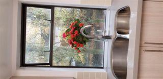 "Photo 9: 104 8460 ACKROYD Road in Richmond: Brighouse Condo for sale in ""ARBORETUM"" : MLS®# R2321342"