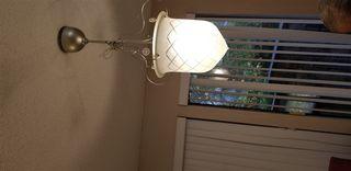 "Photo 4: 104 8460 ACKROYD Road in Richmond: Brighouse Condo for sale in ""ARBORETUM"" : MLS®# R2321342"