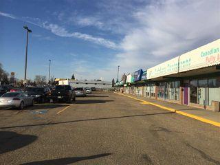 Photo 2: 9713 90 Street: Fort Saskatchewan Retail for lease : MLS®# E4135244