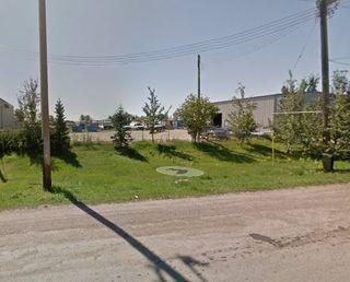 Photo 2: 20531 111 Avenue in Edmonton: Zone 59 Industrial for sale : MLS®# E4136434