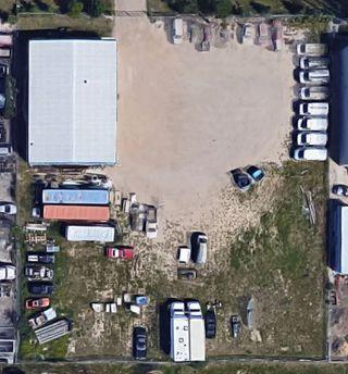 Photo 3: 20531 111 Avenue in Edmonton: Zone 59 Industrial for sale : MLS®# E4136434