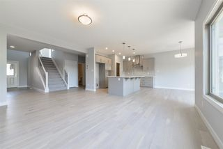 Photo 6: 1511 AINSLIE Place in Edmonton: Zone 56 House for sale : MLS®# E4136661