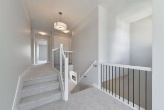 Photo 15: 1511 AINSLIE Place in Edmonton: Zone 56 House for sale : MLS®# E4136661