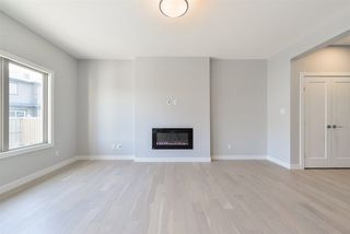 Photo 3: 1511 AINSLIE Place in Edmonton: Zone 56 House for sale : MLS®# E4136661