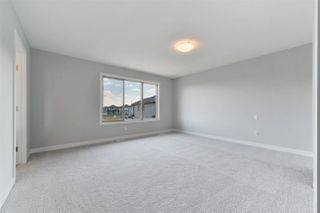 Photo 17: 1511 AINSLIE Place in Edmonton: Zone 56 House for sale : MLS®# E4136661