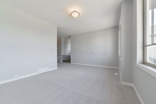 Photo 13: 1511 AINSLIE Place in Edmonton: Zone 56 House for sale : MLS®# E4136661