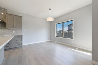 Photo 8: 1511 AINSLIE Place in Edmonton: Zone 56 House for sale : MLS®# E4136661