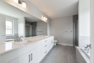 Photo 18: 1511 AINSLIE Place in Edmonton: Zone 56 House for sale : MLS®# E4136661