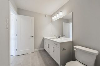 Photo 16: 1511 AINSLIE Place in Edmonton: Zone 56 House for sale : MLS®# E4136661